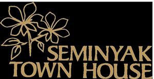 seminyaktownhousebali-logo